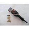 供应IPPC木板印章烙印机,IPPC防伪标识烙印机