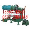 供应电动切管机 钢管切割机