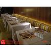 深圳厂家专业生产供应西餐厅家具、咖啡厅家具、酒吧家具