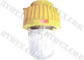 供应防爆平台灯,平台灯价格,BPC8730,海洋王防爆平台灯