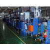 供应线缆设备 电子线电源线生产线 建筑线生产线
