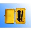 供应昆仑KNSP-01防水防潮抗噪电话机