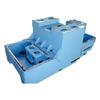 供应承接非标机械加工厂在河北涿州