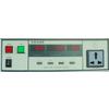 供应单相泄漏电流测试仪|台湾嘉仕单相泄漏电流测试仪|深圳泄露电流