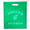 供应无纺布环保袋、手提袋、购物袋、塑料袋、纸袋、食品袋