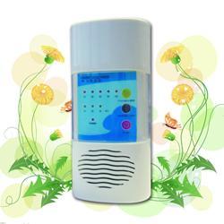 供应莱森活氧机/果蔬消毒机/空气净化器