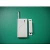 供应增强型无线门磁传感器