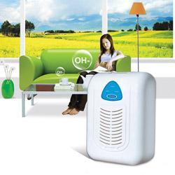 供应中国活氧机什么品牌好/活氧机品牌/臭氧机品牌