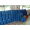 供应无色无味的醇基燃料添加剂,甲醇燃料高效助燃剂尽在高旺