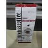 供应灌肠咖啡粉价格