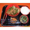供应米饭 排骨 加一碗排骨米饭 排骨米饭  排骨米饭技术 排骨米
