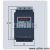 供应特价大甩卖上海雷诺尔软启动器JJR2320 JJR102