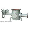 供应义利粉体输送设备行业领先品质YLSN