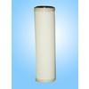 陶瓷滤芯厂家 陶瓷滤芯供应商 陶瓷滤芯价格