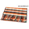 供应:蚕丝绒围巾