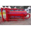 供应液器分离器,钻井液液气分离器,升降式液气分离器,固定式液