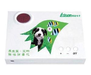 供应宠物消毒机