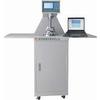 供应浙江织物数字式透气量仪测试稳定重复性高值得信赖