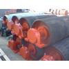 供应改向滚筒、传动滚筒、包胶滚筒、首选盐山县隆泽机械设备有限公司