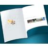 供应廊坊印刷,画册印刷,宣传册印刷,封套印刷,纸盒印刷
