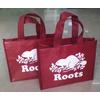 供应无纺布购物袋/包装袋/环保袋/手提袋/折叠袋/广告袋/西服袋