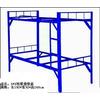 供应0h~樟木头铁床批发|茶山铁床批发|石排铁架床生产厂家