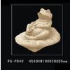 供应云南银屏砂岩厂家  广场/园林/别墅砂岩浮雕雕塑喷泉