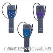 供应冷冻剂泄露气体检测仪SUMMIT-755