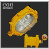 供应BFC8120防爆泛光灯,防爆金卤灯,防爆照明灯,