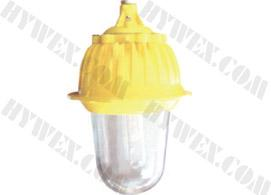 供应内场防爆灯,优质防爆灯,防爆灯价格,BFC8130