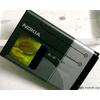供应深圳收购进口18650电芯收购高容量笔记本电池