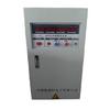 供应北京400hz航空电源