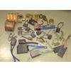 供应集电环价格铜质集电环钢质集电环厂家直销电机集电环