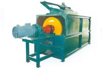供应矿用干式磁选机|铁粉干选磁选设备|矿山磁选机