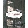 供应公明租赁建筑模板 公明建筑模板租赁 公明售卖建筑模板