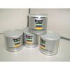 供应美国superlube舒泊润润滑脂41160食品级润滑油进口