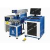 供应福建激光打标机,福建电子元件激光打标机,福建激光打标机