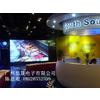 供应广西南宁82寸液晶显示器/监视器/广告机