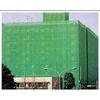 供应广州建筑安全网|佛山建筑安全网|深圳建筑安全网|东莞建筑安全