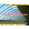 供应蔬菜大棚骨架机 大棚支架 温室大棚建设(河南安阳)