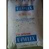 供应EAA塑胶原料悟性、EBA塑料原料价钱、EVA塑胶价格