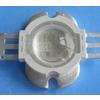 供应LED监控专用红外线发射管850NM