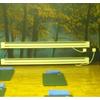 供应西安对流式电暖器对流式电暖器批发对流式电暖器价格