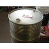 供应聚硫橡胶1066、JLY-121、JLY-124、JLG