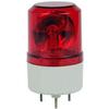 供应厂家直销/转闪警示灯LTE-1081/旋转式交通安全信号警示