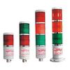 供应多层LED机床指示灯/信号警示灯/LTA-505/安全警报器