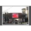 供应呼伦贝尔最贵的LED全彩大屏幕
