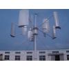 供应龙泉风力发电机