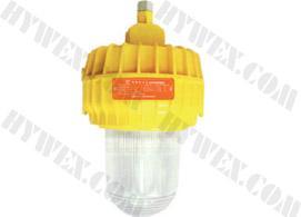 供应内场防爆灯,海洋王防爆灯,防爆灯价格,BFC8140