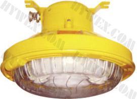 供应长寿低耗防爆灯,海洋王防爆灯,防爆灯报价,BFC8182